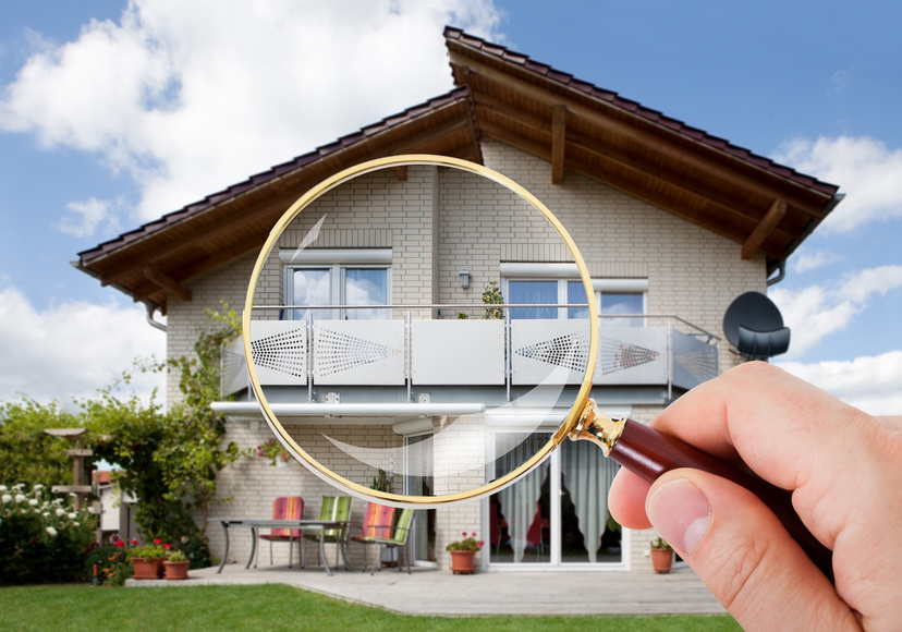3 Reasons you need an Independent Building and Pest Inspection Report